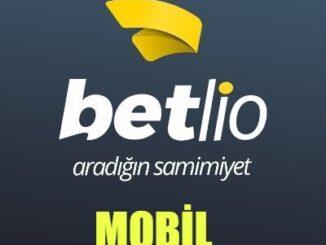 Betlio Mobil