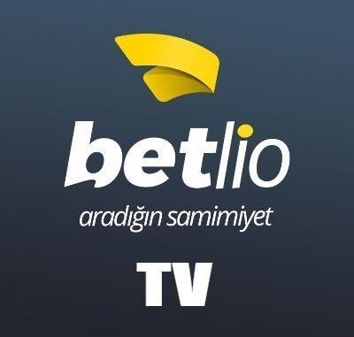 Betlio Tv